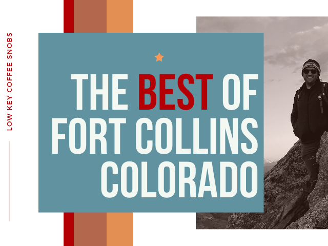 best of fort collins