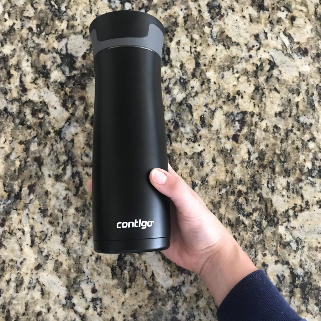 contigo coffee mugs keep coffee hot